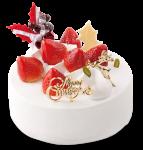 c-cake013.png