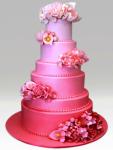 Pink-Wedding-Cakes-20.jpg
