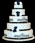 Wedding-Cake-PNG-Image.png