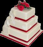 Wedding-Cake-PNG-Pic.png